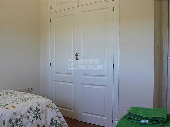 Apartamento en alquiler en calle Juan Pablo II, Ayamonte - 355447795