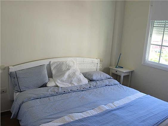 Apartamento en alquiler en calle Juan Pablo II, Ayamonte - 355447798