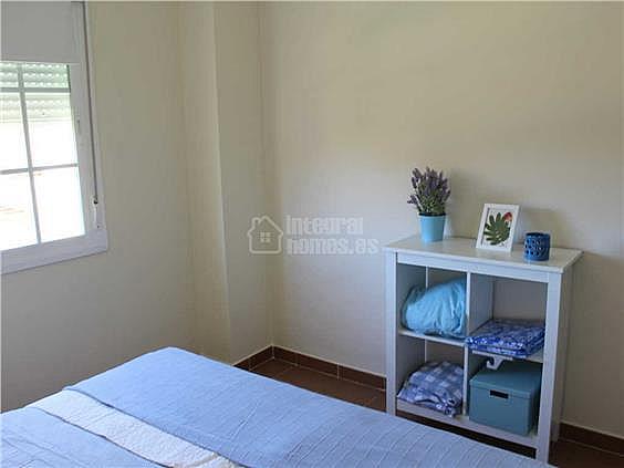 Apartamento en alquiler en calle Juan Pablo II, Ayamonte - 355447804