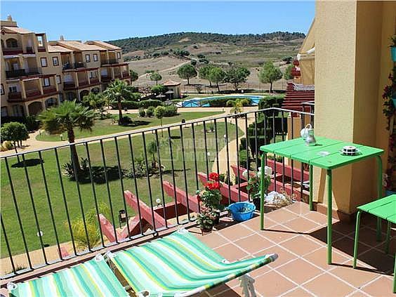 Apartamento en alquiler en calle Juan Pablo II, Ayamonte - 355447807