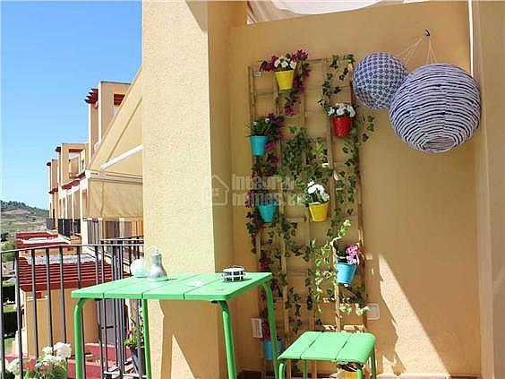Apartamento en alquiler en calle Juan Pablo II, Ayamonte - 355447810