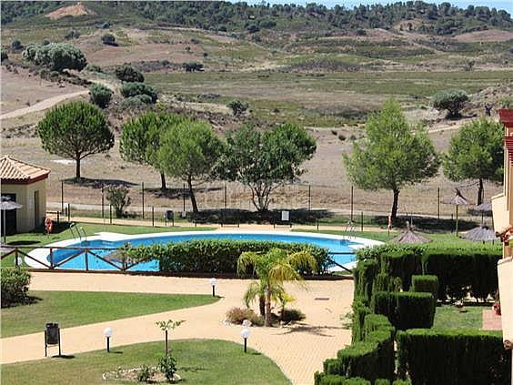 Apartamento en alquiler en calle Juan Pablo II, Ayamonte - 355447813