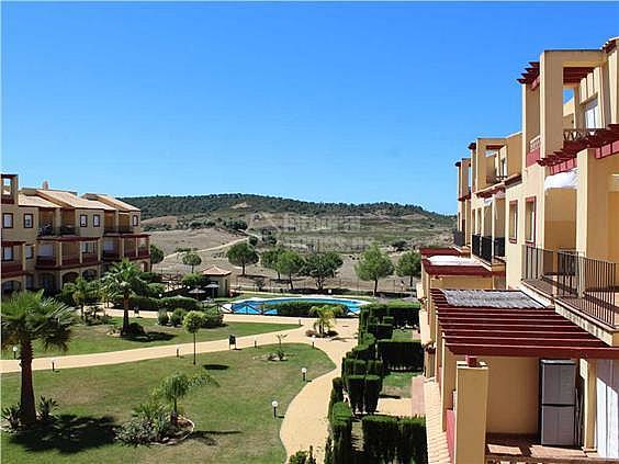 Apartamento en alquiler en calle Juan Pablo II, Ayamonte - 355447816