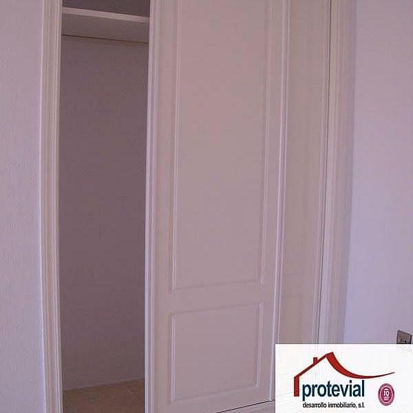 Foto15 - Estudio en alquiler en Vícar - 355255538