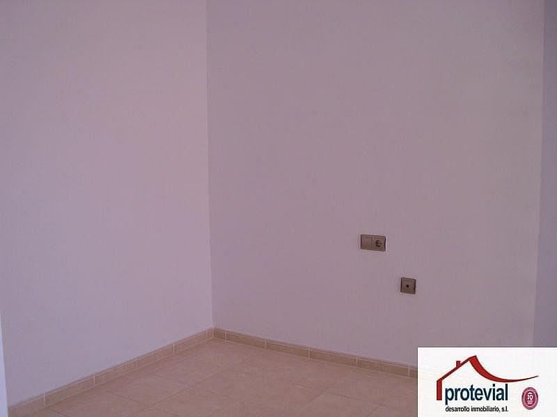 Foto21 - Estudio en alquiler en Vícar - 355255553