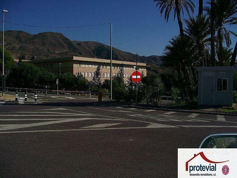 Foto29 - Estudio en alquiler en Vícar - 355255574