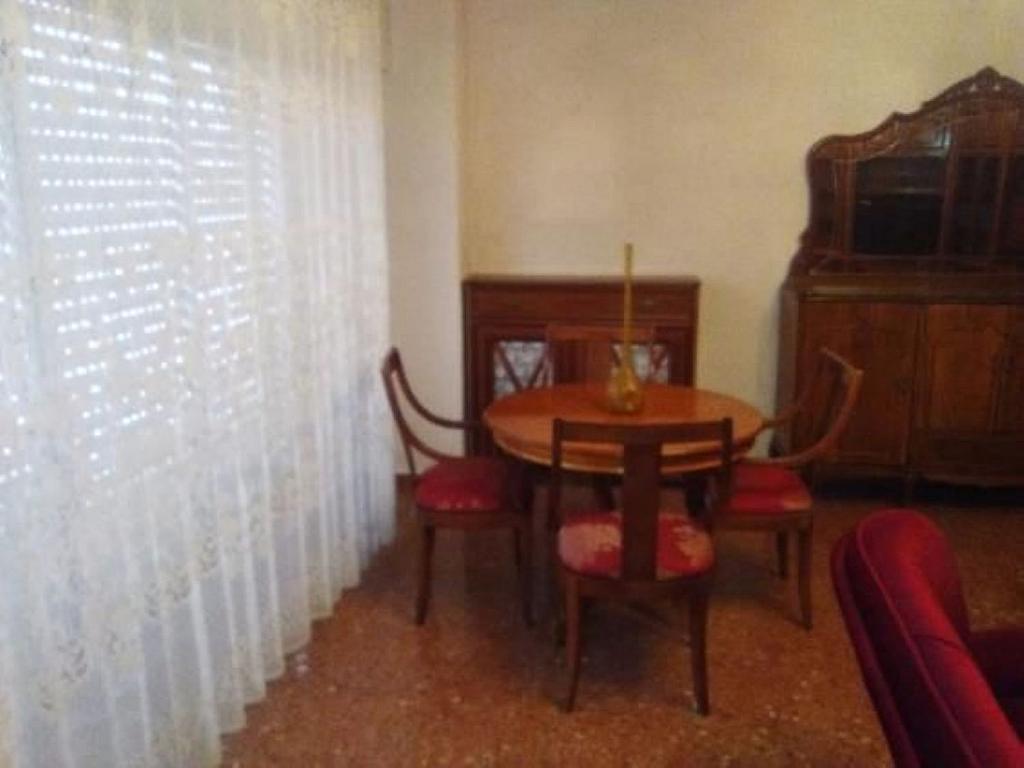 Piso en alquiler en calle De la Mata, Ciudad Real - 385681302