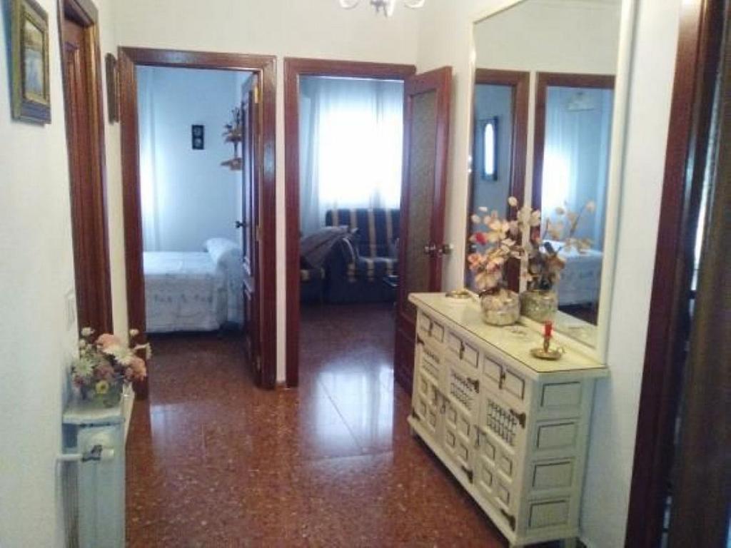 Piso en alquiler en calle De la Mata, Ciudad Real - 385681305