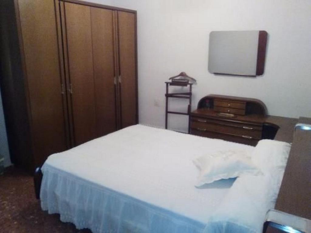 Piso en alquiler en calle De la Mata, Ciudad Real - 385681314