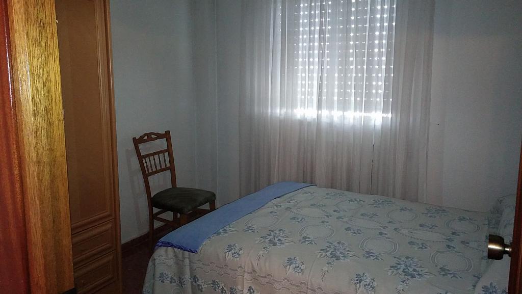 Piso en alquiler en calle De la Mata, Ciudad Real - 385681320