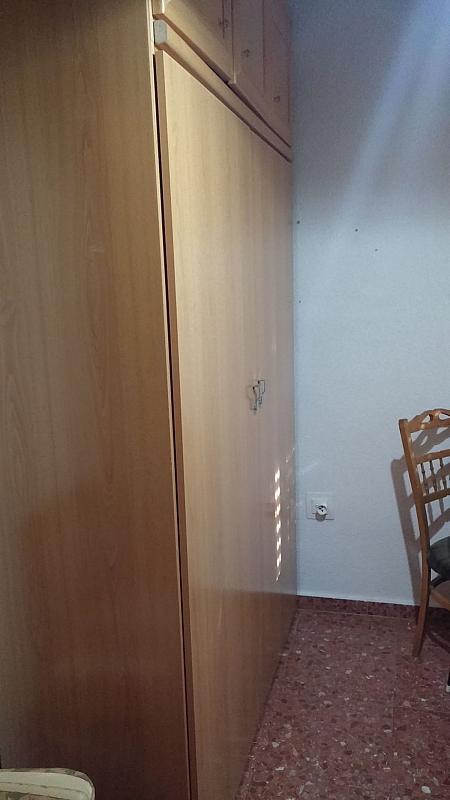 Piso en alquiler en calle De la Mata, Ciudad Real - 385681326