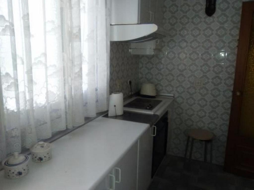 Piso en alquiler en calle De la Mata, Ciudad Real - 385681332