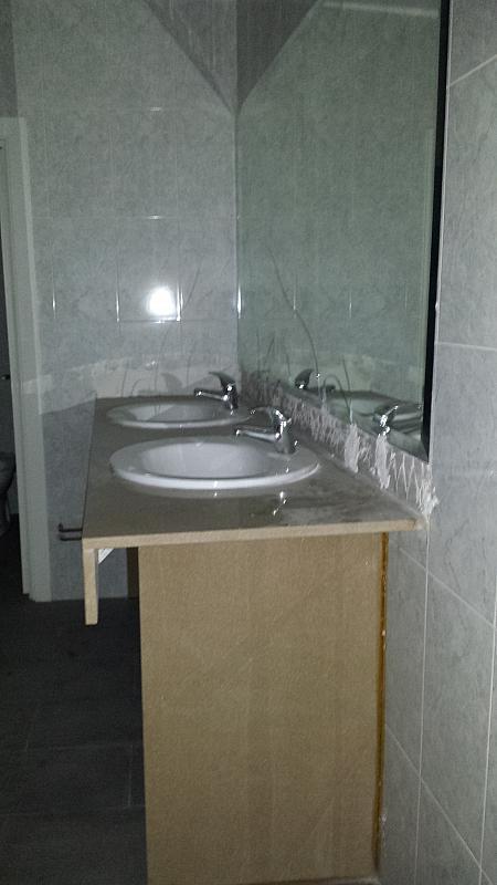 Nave en alquiler en calle Centro, Sant Andreu de la Barca - 274695844