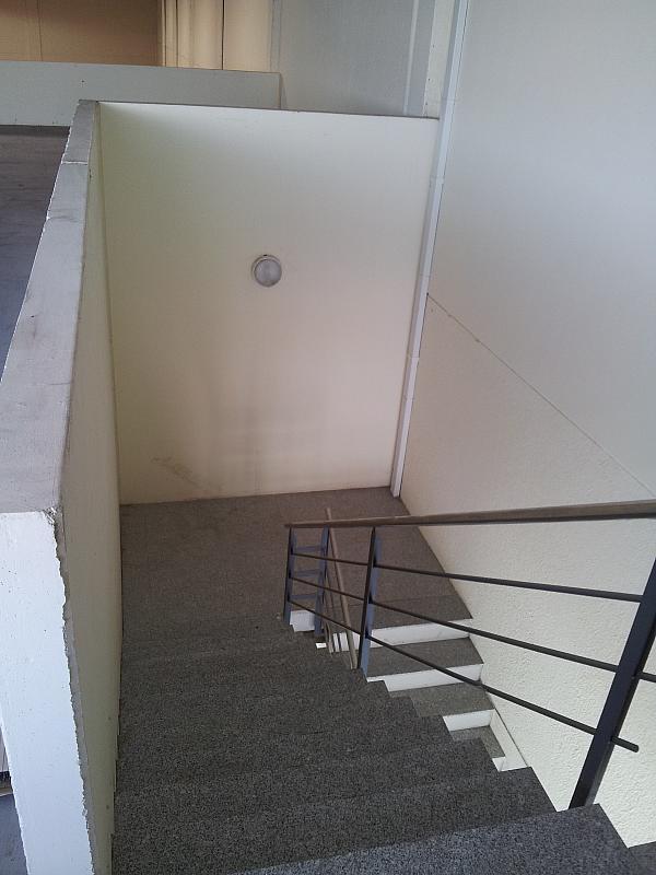 Nave en alquiler en calle Centro, Esparreguera - 282801996