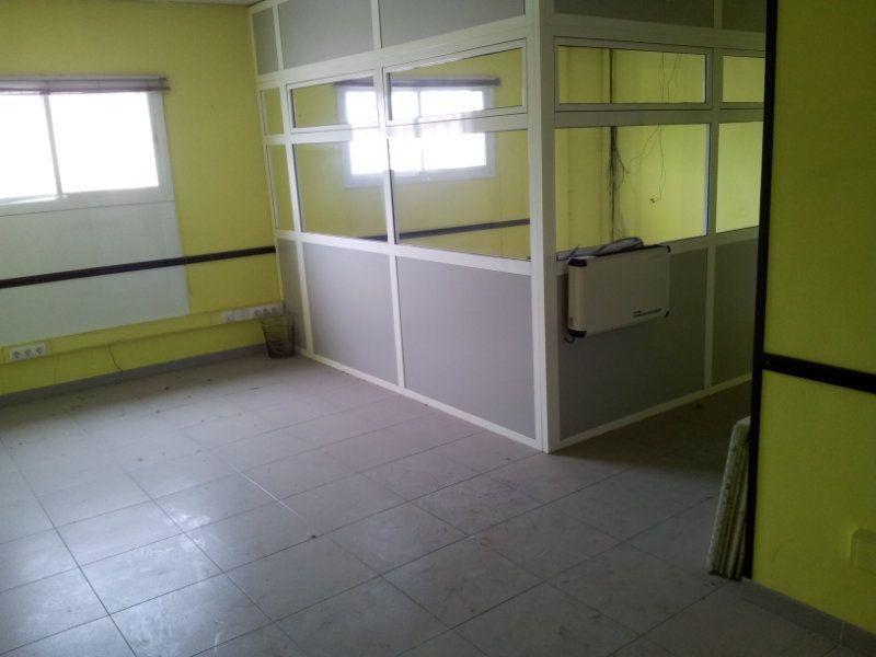 Nave en alquiler en calle Centro, Esparreguera - 120324403