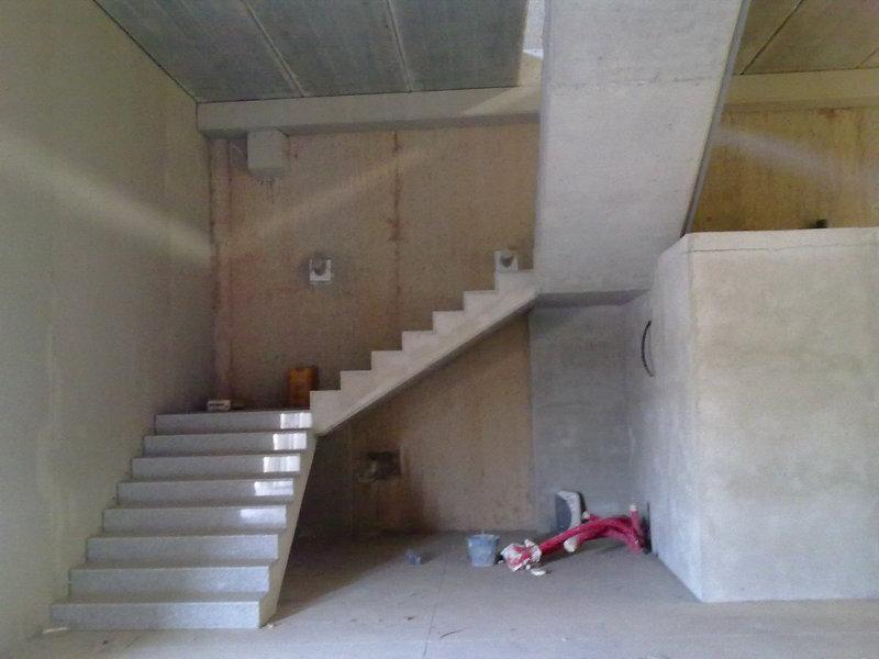 Detalles - Nave en alquiler en calle Centro, Abrera - 121727354
