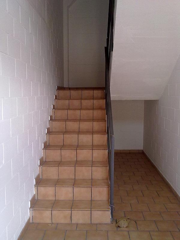 Nave en alquiler en calle Centro, Collbató - 124178897