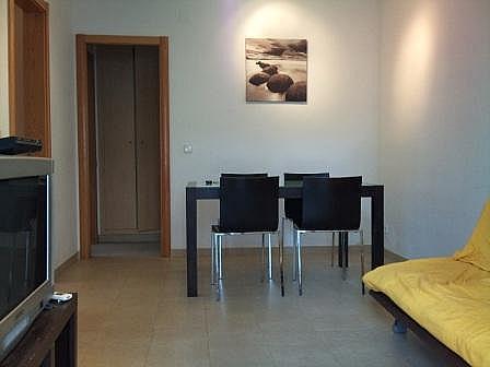 Casa en alquiler de temporada en calle Centro, Els munts en Torredembarra - 126638289