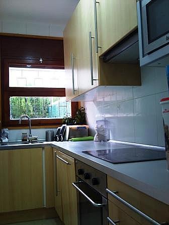 Casa en alquiler de temporada en calle Centro, Els munts en Torredembarra - 126638300
