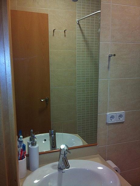 Casa en alquiler de temporada en calle Centro, Els munts en Torredembarra - 126638309