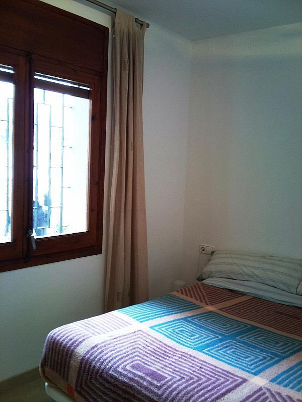 Casa en alquiler de temporada en calle Centro, Els munts en Torredembarra - 126638327