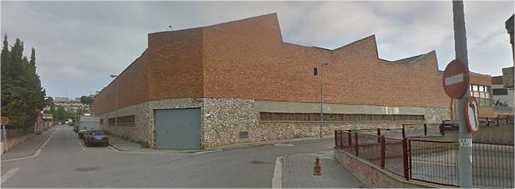 Nave en alquiler en calle Centro, Barbera del Vallès - 165206659