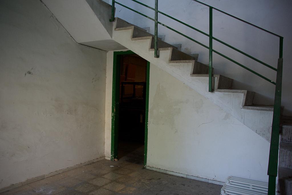 Nave en alquiler en calle Centro, Sant Quirze del Vallès - 223110843