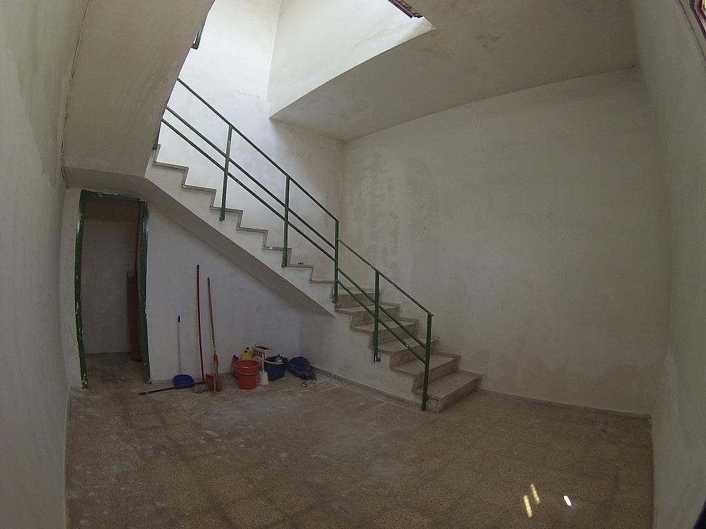 Nave en alquiler en calle Centro, Sant Quirze del Vallès - 363558255