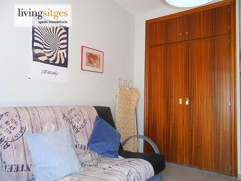 Piso en alquiler en calle Sant Bonaventura, Centre poble en Sitges - 330136208