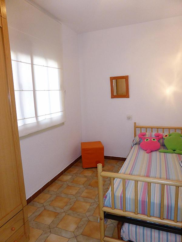 Apartamento en venta en calle Lleida, Regueral en Cambrils - 278584371