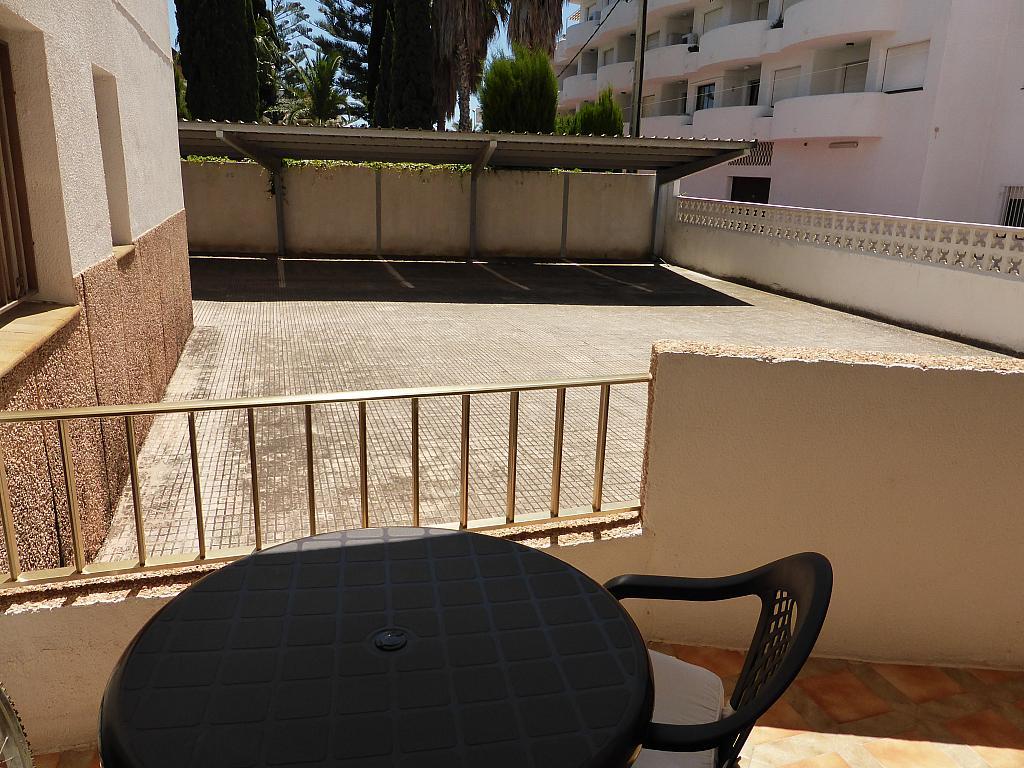Apartamento en venta en calle Lleida, Regueral en Cambrils - 278584763
