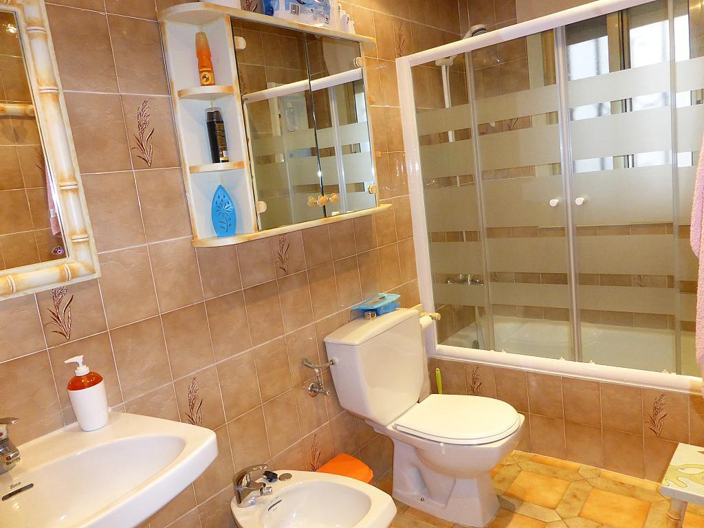 Apartamento en venta en calle Lleida, Regueral en Cambrils - 278585040