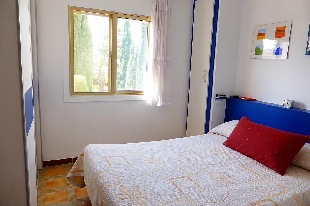 Apartamento en venta en calle Lleida, Regueral en Cambrils - 289809783