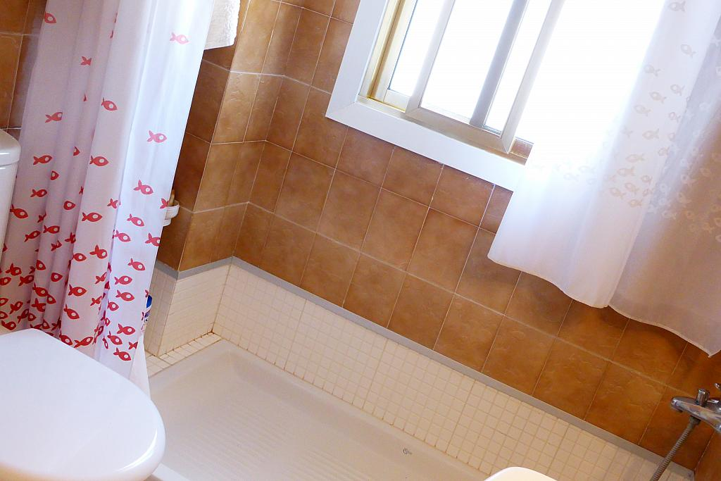 Apartamento en venta en calle Lleida, Regueral en Cambrils - 289809825