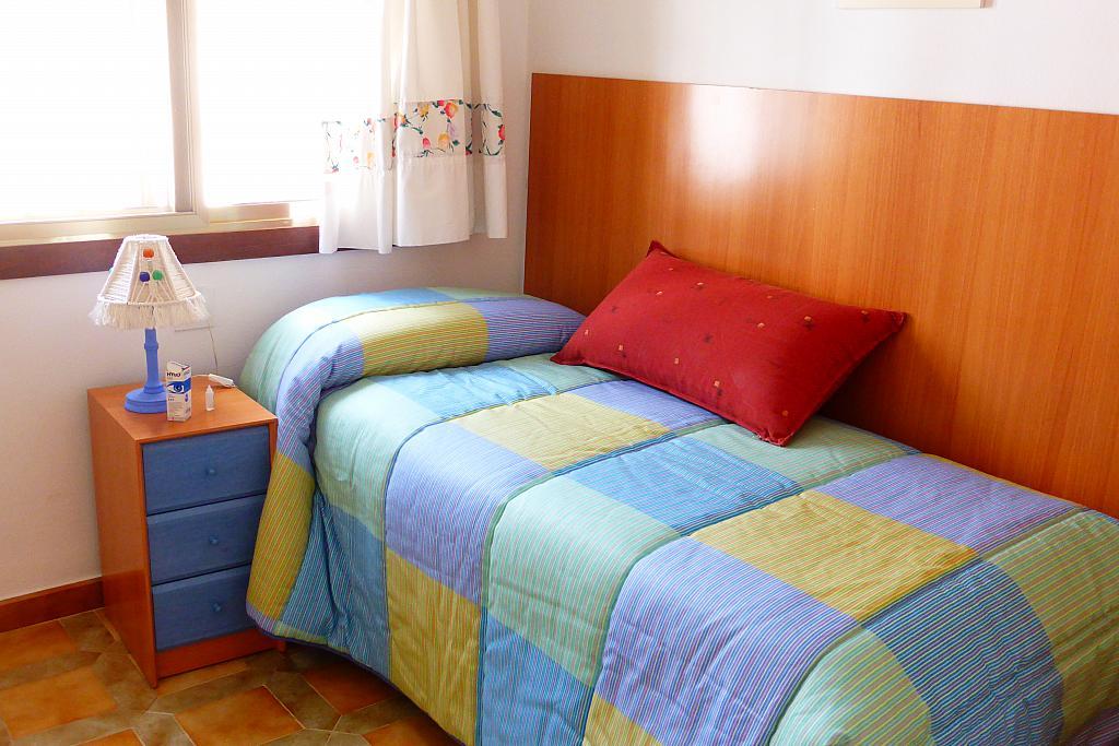 Apartamento en venta en calle Lleida, Regueral en Cambrils - 289810035