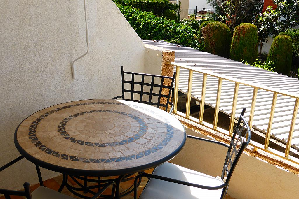 Apartamento en venta en calle Lleida, Regueral en Cambrils - 289810342