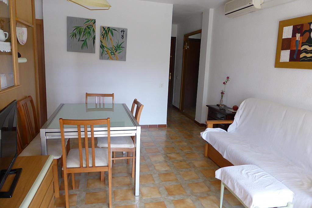 Apartamento en venta en calle Lleida, Regueral en Cambrils - 289810530