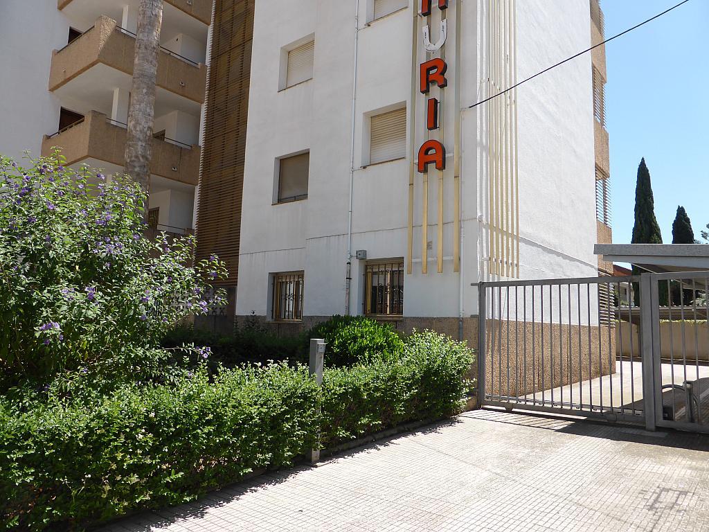 Apartamento en venta en calle Lleida, Regueral en Cambrils - 294986552