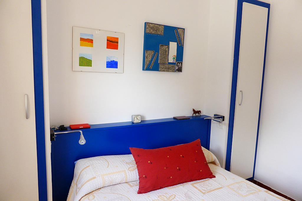 Apartamento en venta en calle Lleida, Regueral en Cambrils - 295371898
