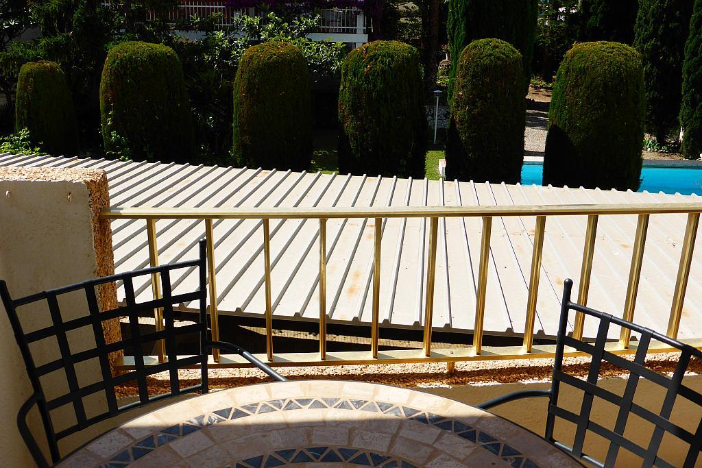 Apartamento en venta en calle Lleida, Regueral en Cambrils - 295372703