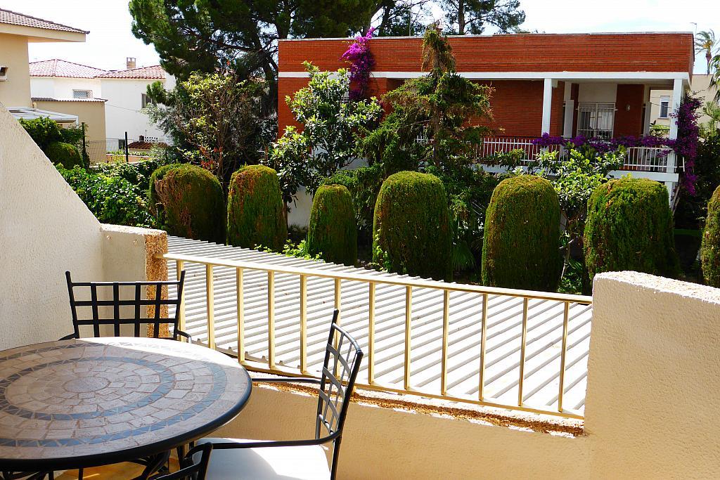Apartamento en venta en calle Lleida, Regueral en Cambrils - 295372980