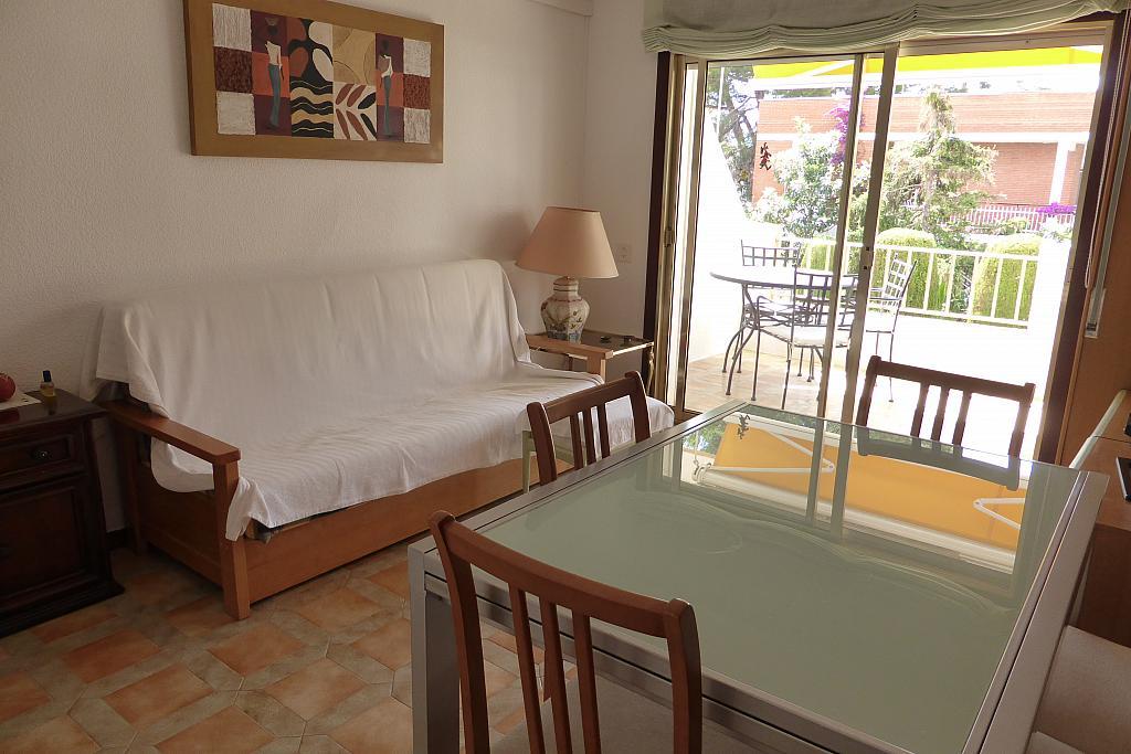 Apartamento en venta en calle Lleida, Regueral en Cambrils - 295373369