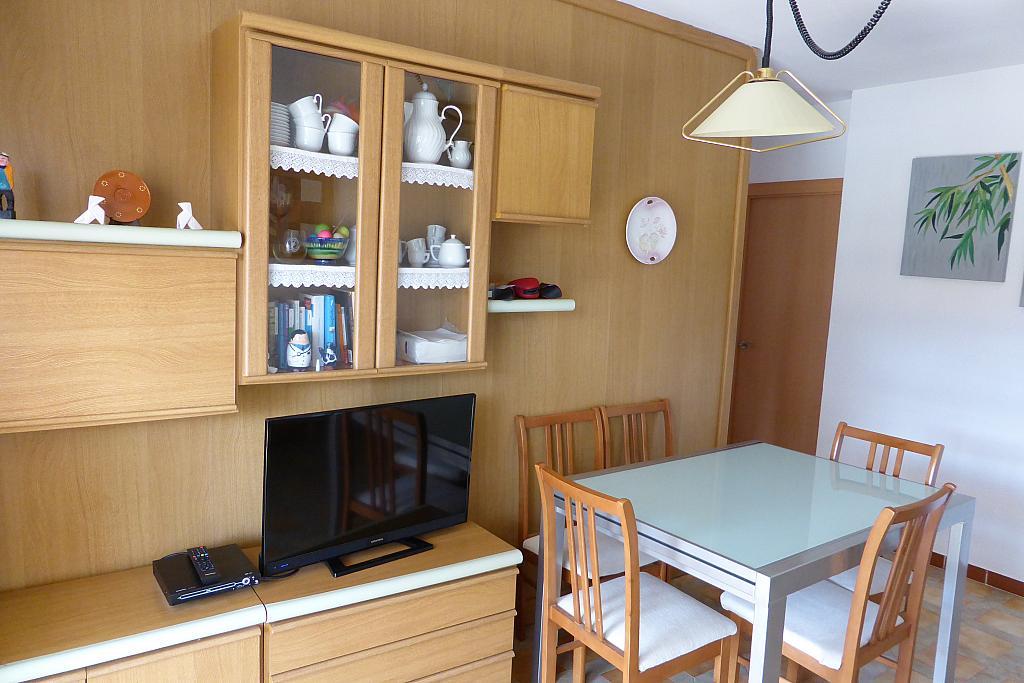 Apartamento en venta en calle Lleida, Regueral en Cambrils - 295373696