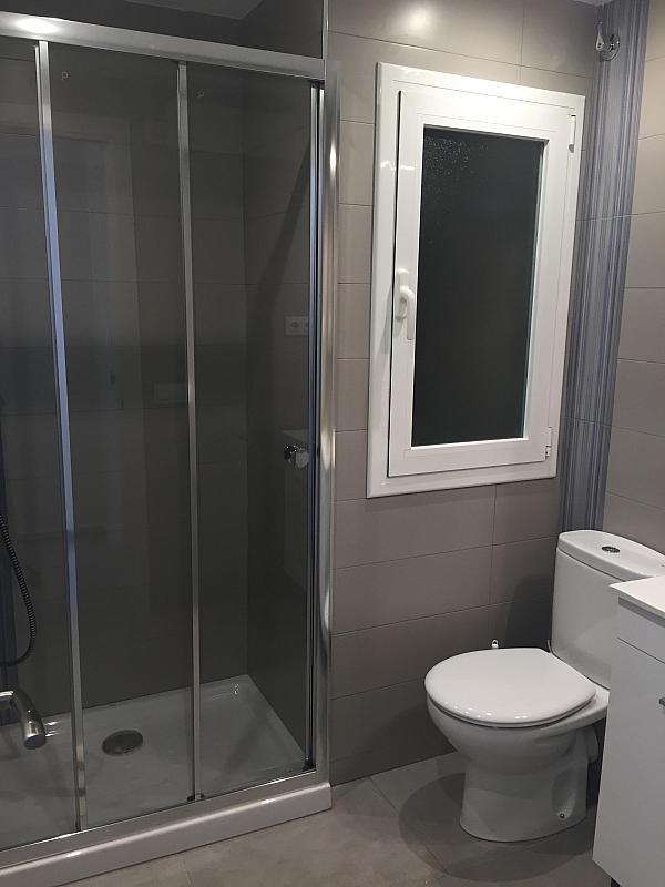Apartamento en alquiler en calle Montroig de Cambrils Port, Regueral en Cambrils - 293621388