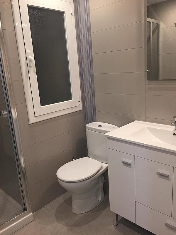 Apartamento en alquiler en calle Montroig de Cambrils Port, Regueral en Cambrils - 293621439