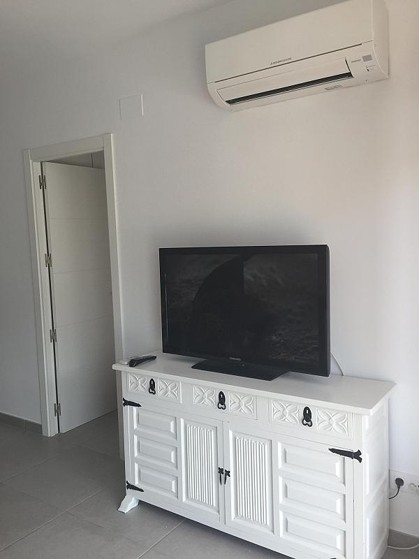 Apartamento en alquiler en calle Montroig de Cambrils Port, Regueral en Cambrils - 293621547