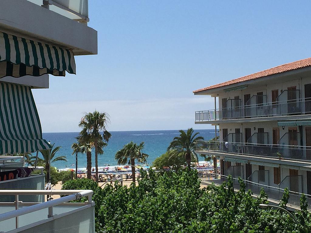 Apartamento en alquiler de temporada en calle Montroig de Cambrils Port, Regueral en Cambrils - 295402744