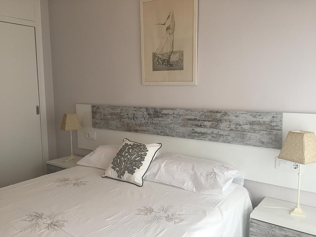 Apartamento en alquiler en calle Montroig de Cambrils Port, Regueral en Cambrils - 296248510