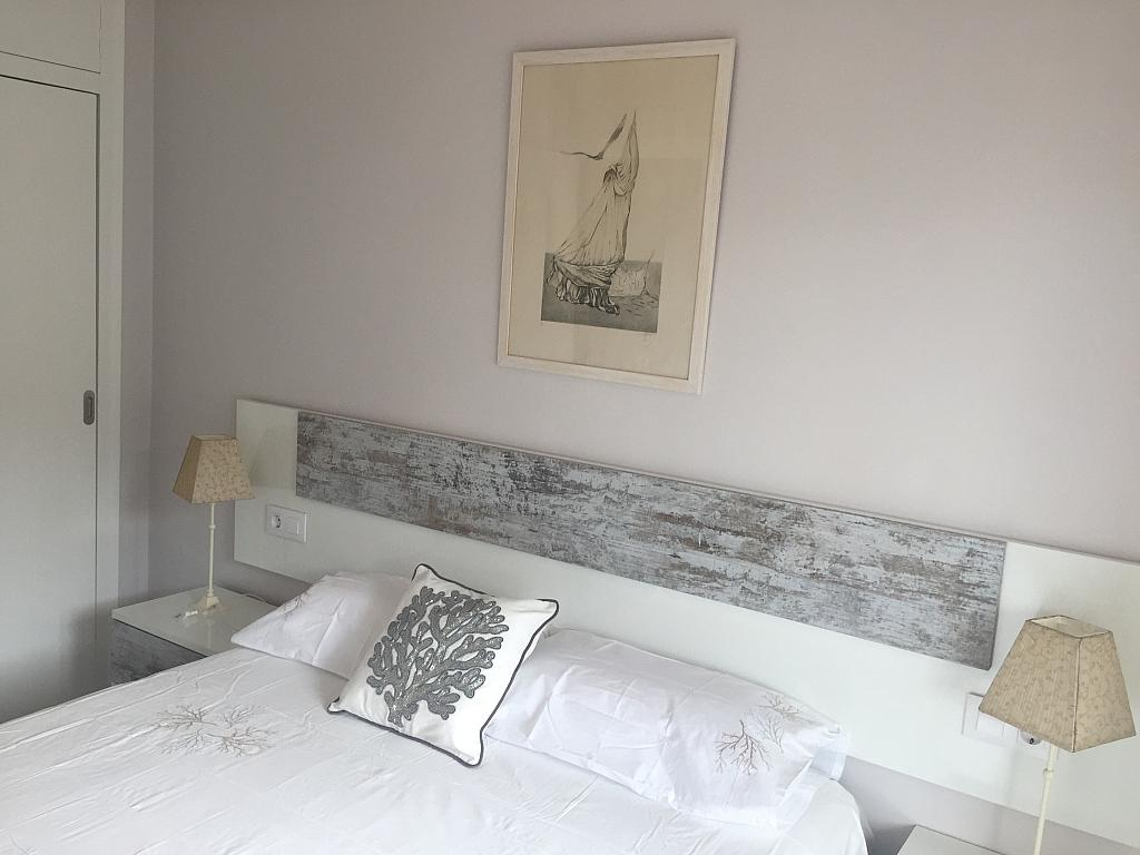 Apartamento en alquiler en calle Montroig de Cambrils Port, Regueral en Cambrils - 296248535