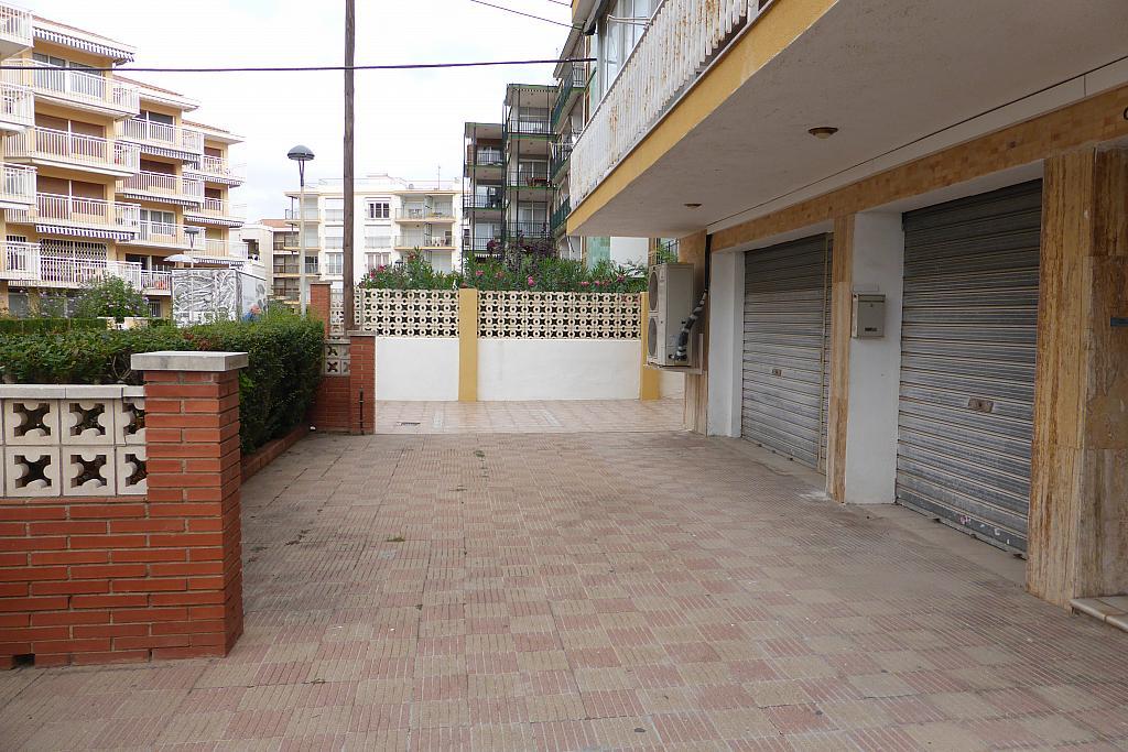 Local en alquiler en calle Diputació, Regueral en Cambrils - 329907513